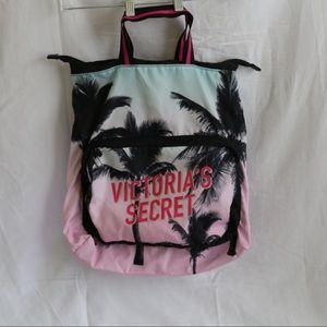 VS Beach Backpack